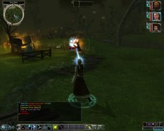 Neverwinter Nights 2 PC 032