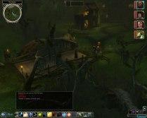 Neverwinter Nights 2 PC 035