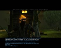 Neverwinter Nights 2 PC 036
