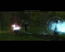 Neverwinter Nights 2 PC 037