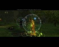 Neverwinter Nights 2 PC 038