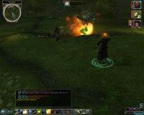 Neverwinter Nights 2 PC 039