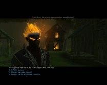 Neverwinter Nights 2 PC 040
