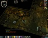 Neverwinter Nights 2 PC 041