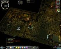 Neverwinter Nights 2 PC 041