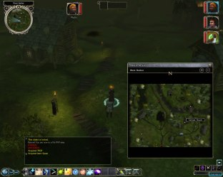 Neverwinter Nights 2 PC 042