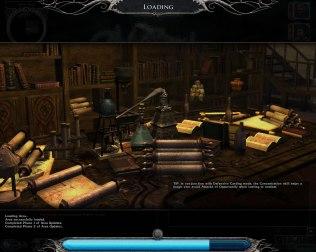 Neverwinter Nights 2 PC 043