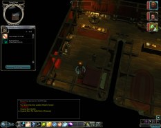 Neverwinter Nights 2 PC 044