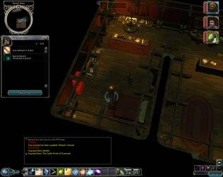 Neverwinter Nights 2 PC 044