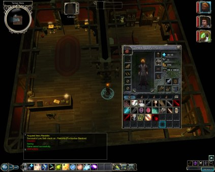 Neverwinter Nights 2 PC 045