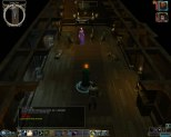 Neverwinter Nights 2 PC 046