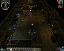 Neverwinter Nights 2 PC 046