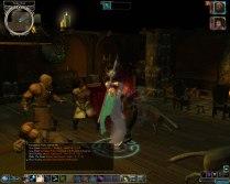 Neverwinter Nights 2 PC 047