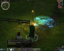 Neverwinter Nights 2 PC 049