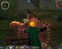 Neverwinter Nights 2 PC 052