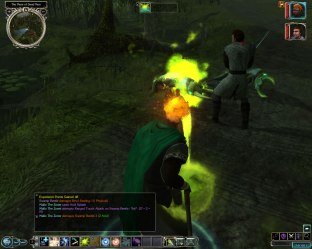Neverwinter Nights 2 PC 053