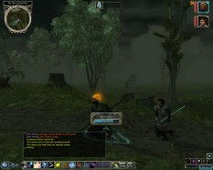 Neverwinter Nights 2 PC 054