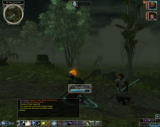 Neverwinter Nights 2 PC 054