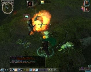 Neverwinter Nights 2 PC 055