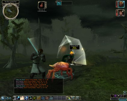 Neverwinter Nights 2 PC 056