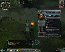 Neverwinter Nights 2 PC 057