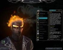 Neverwinter Nights 2 PC 058