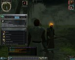 Neverwinter Nights 2 PC 059