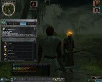Neverwinter Nights 2 PC 059