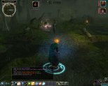 Neverwinter Nights 2 PC 060