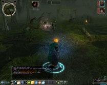 Neverwinter Nights 2 PC 060