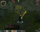 Neverwinter Nights 2 PC 061