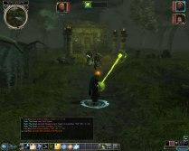 Neverwinter Nights 2 PC 061