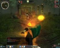 Neverwinter Nights 2 PC 062
