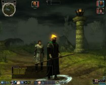 Neverwinter Nights 2 PC 063