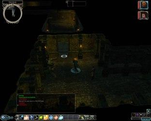 Neverwinter Nights 2 PC 064