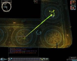 Neverwinter Nights 2 PC 065