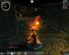 Neverwinter Nights 2 PC 066