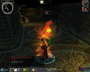 Neverwinter Nights 2 PC 066