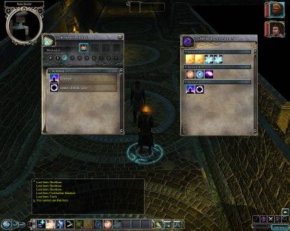 Neverwinter Nights 2 PC 067
