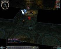 Neverwinter Nights 2 PC 068