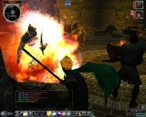 Neverwinter Nights 2 PC 069