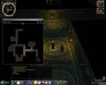Neverwinter Nights 2 PC 070