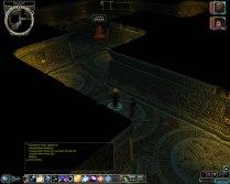 Neverwinter Nights 2 PC 071