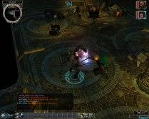 Neverwinter Nights 2 PC 072