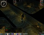 Neverwinter Nights 2 PC 073