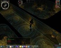 Neverwinter Nights 2 PC 073