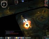 Neverwinter Nights 2 PC 074
