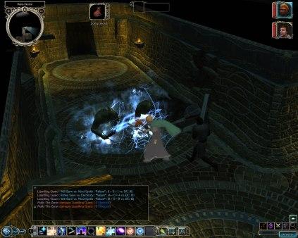 Neverwinter Nights 2 PC 075