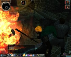 Neverwinter Nights 2 PC 076