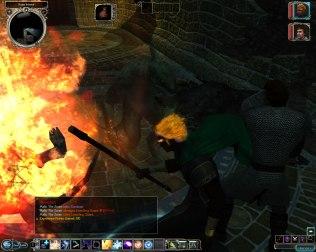 Neverwinter Nights 2 PC 076
